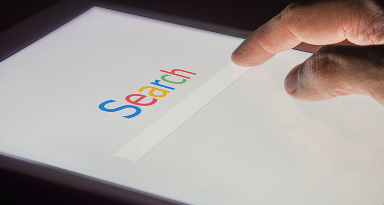 Search Engine Optimization -The Basics Explained - EDealer