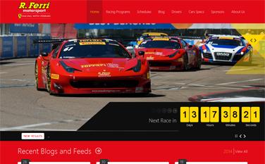 r_ferri_motorsport