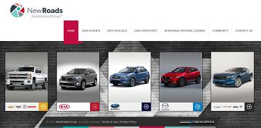 NewRoads-Automotive-Group