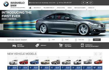 Maranello_BMW1