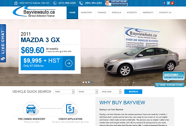bayview_auto_sales