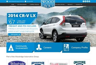 Wood_Auto_Group