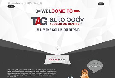 TAG-Auto-Body