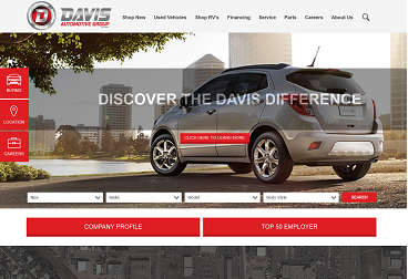 Davis-Auto-Group