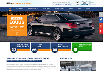 Edmonton_Hyundai