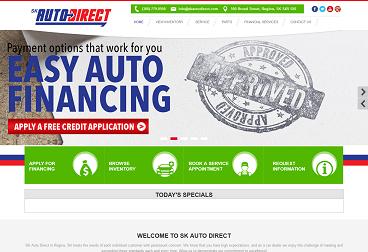 SK-Auto-Direct