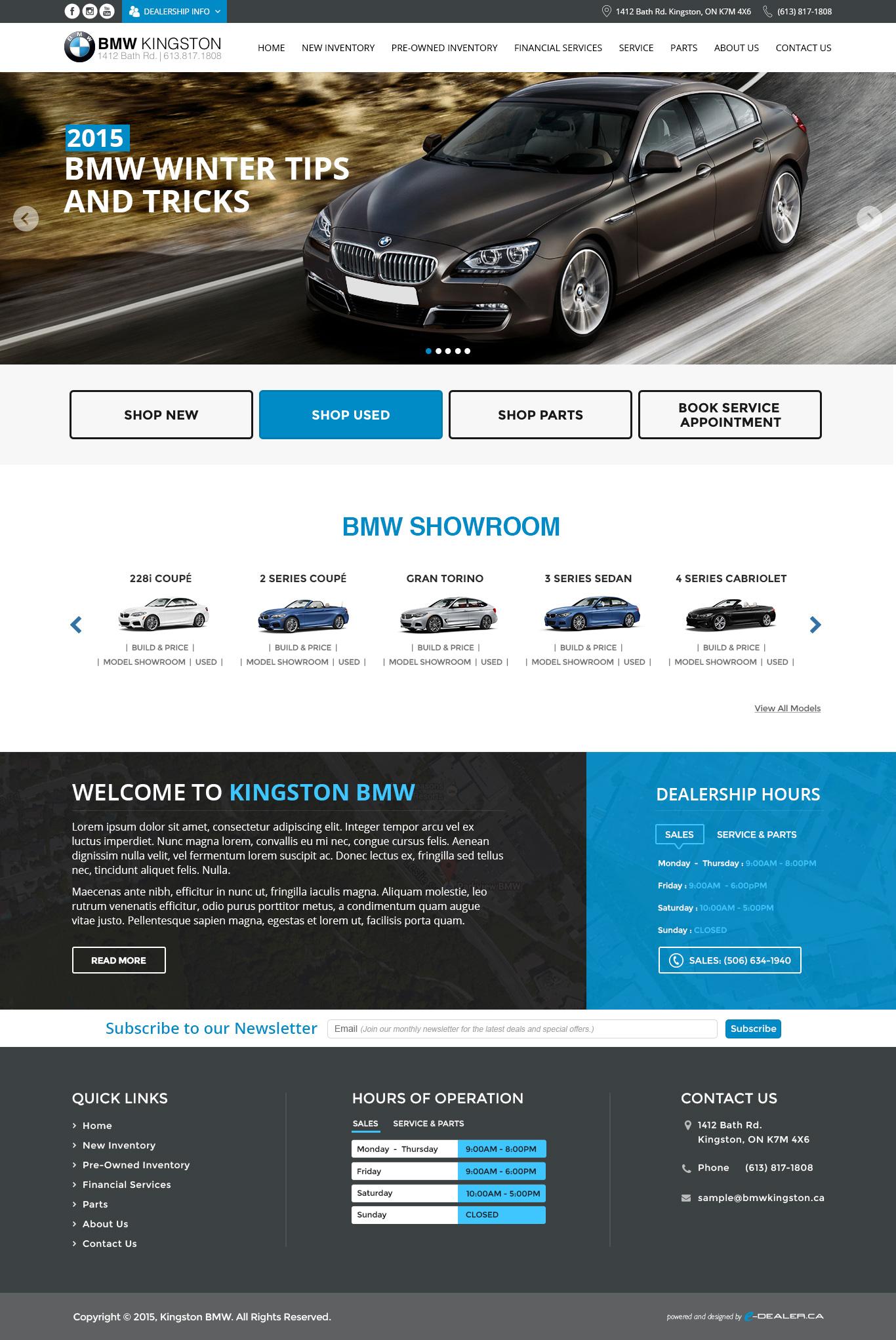 BMW-Kingston-Home-Desktop-2