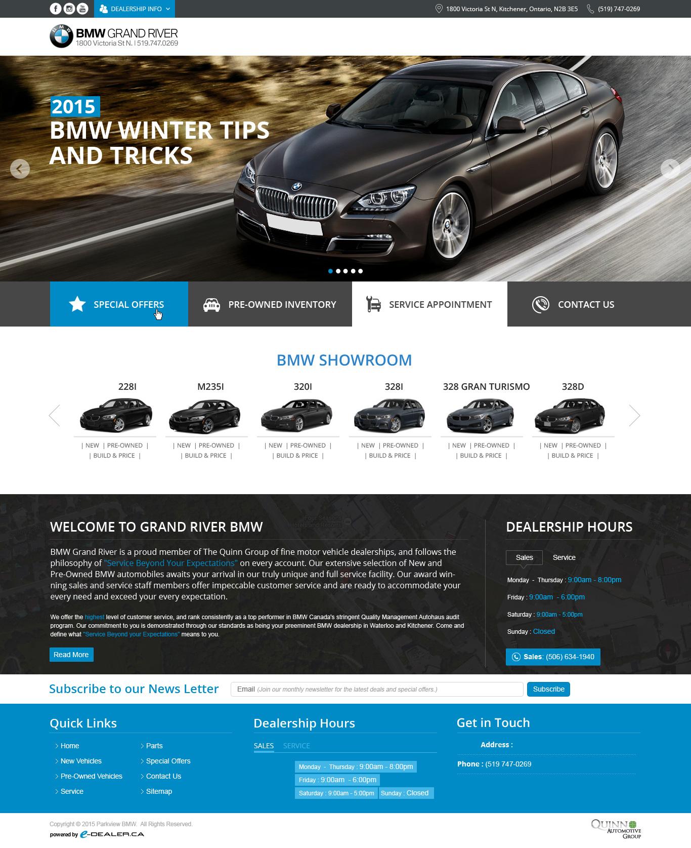 BMW-Grand-River