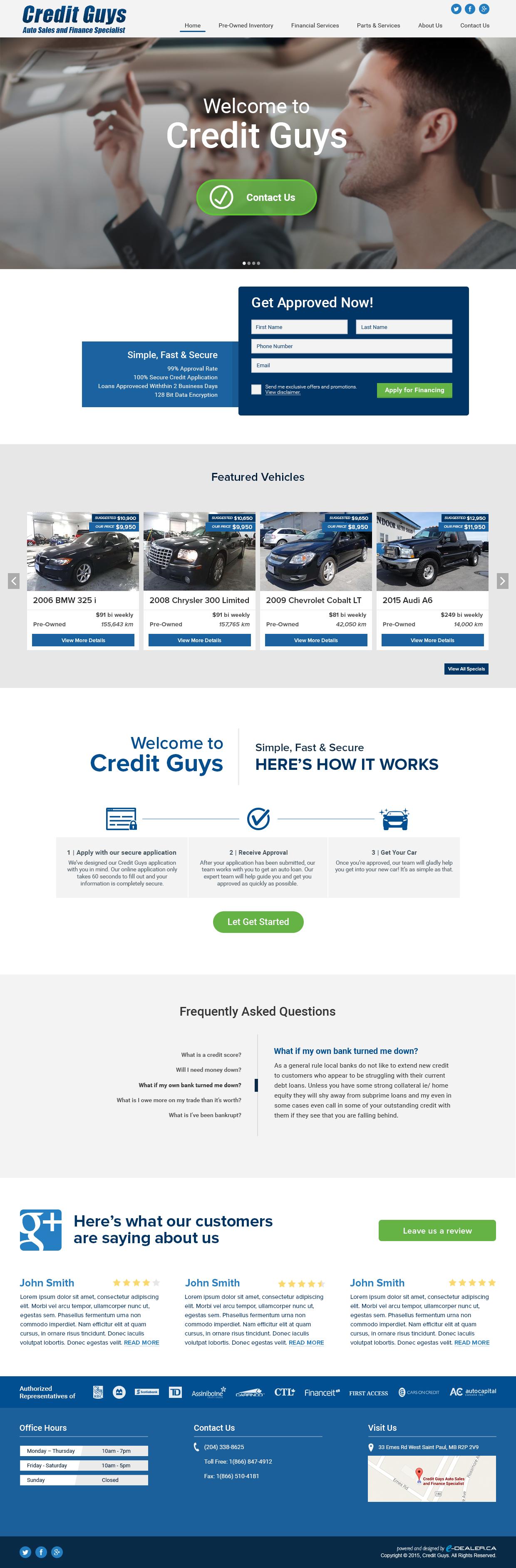 CreditGuys-2