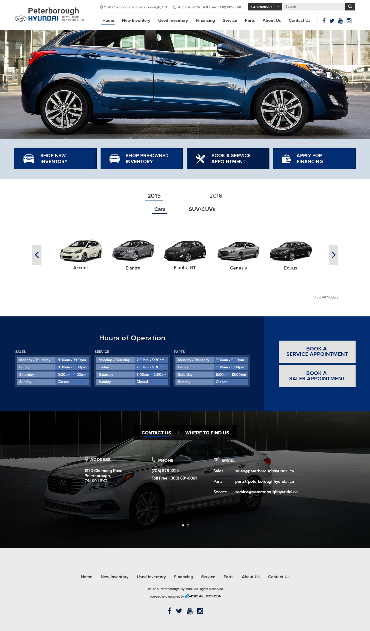 PeterboroughHyundai-design