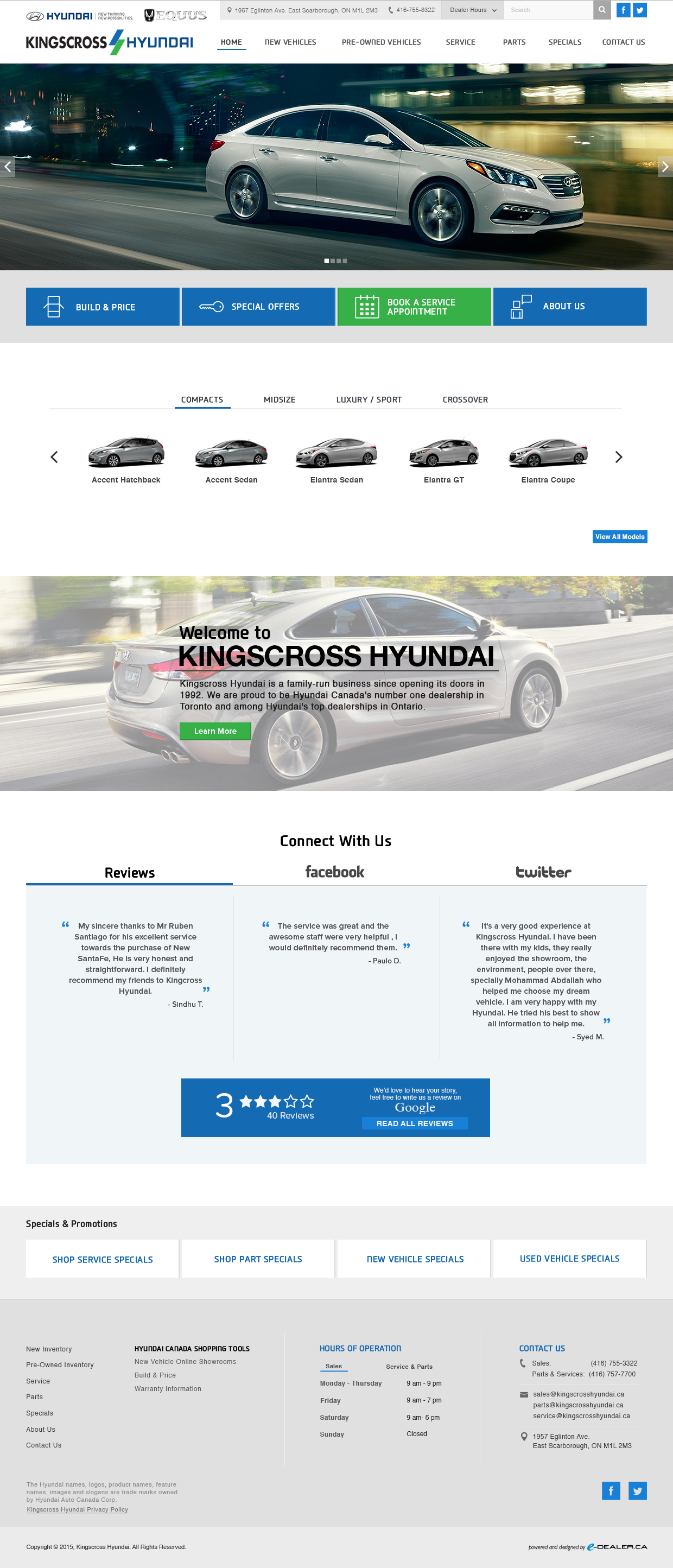 Kingscross-Hyundai