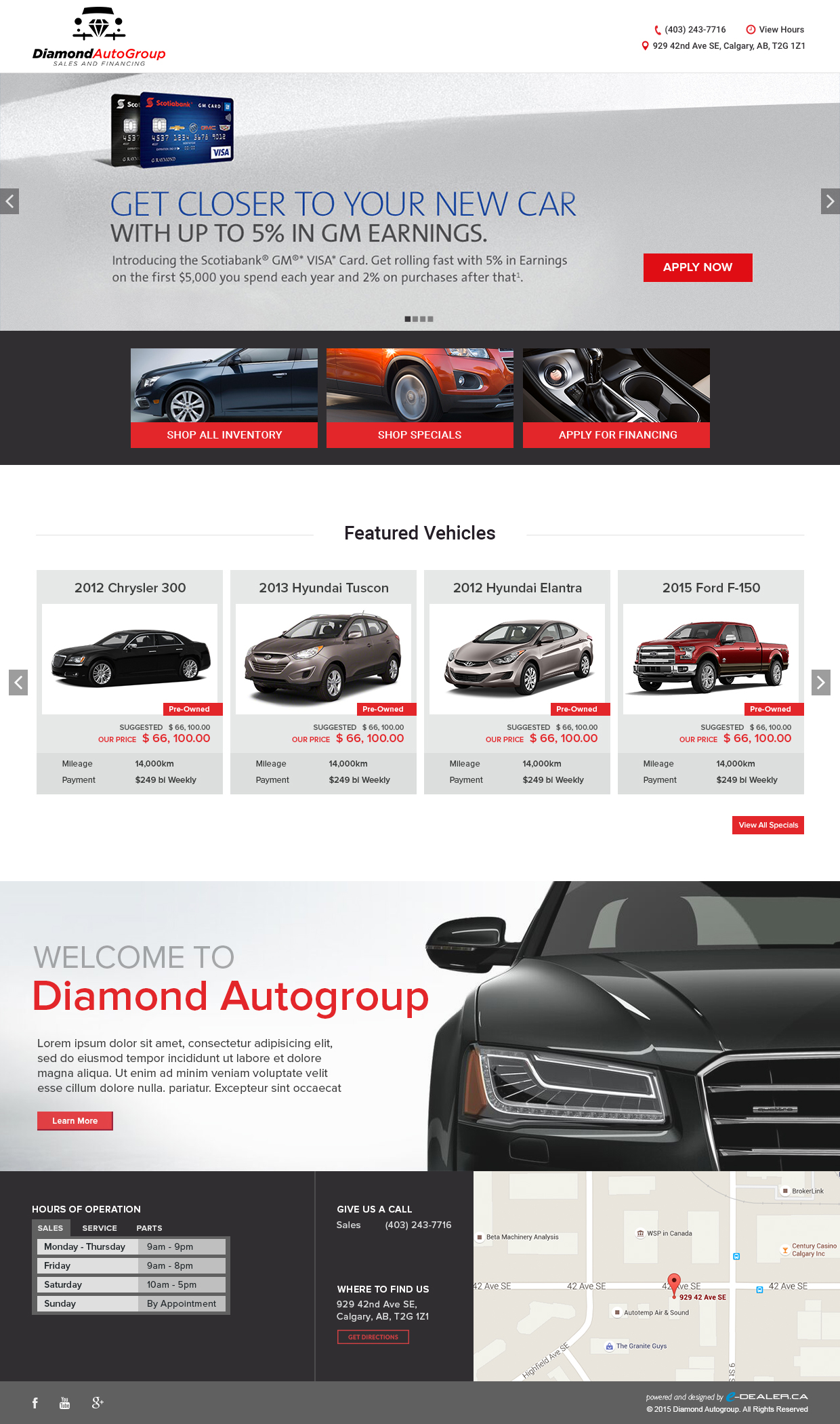 DiamondAuto-Design-final