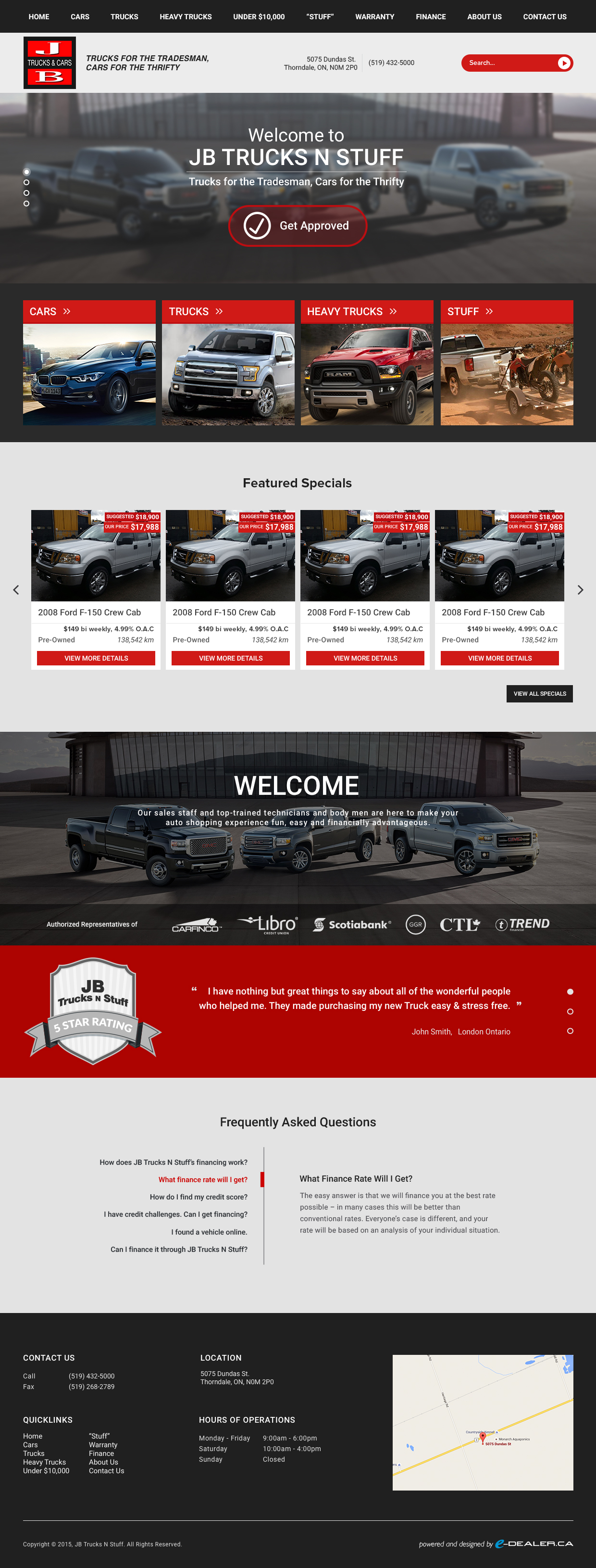JBtrucksNstuff-Design-Final