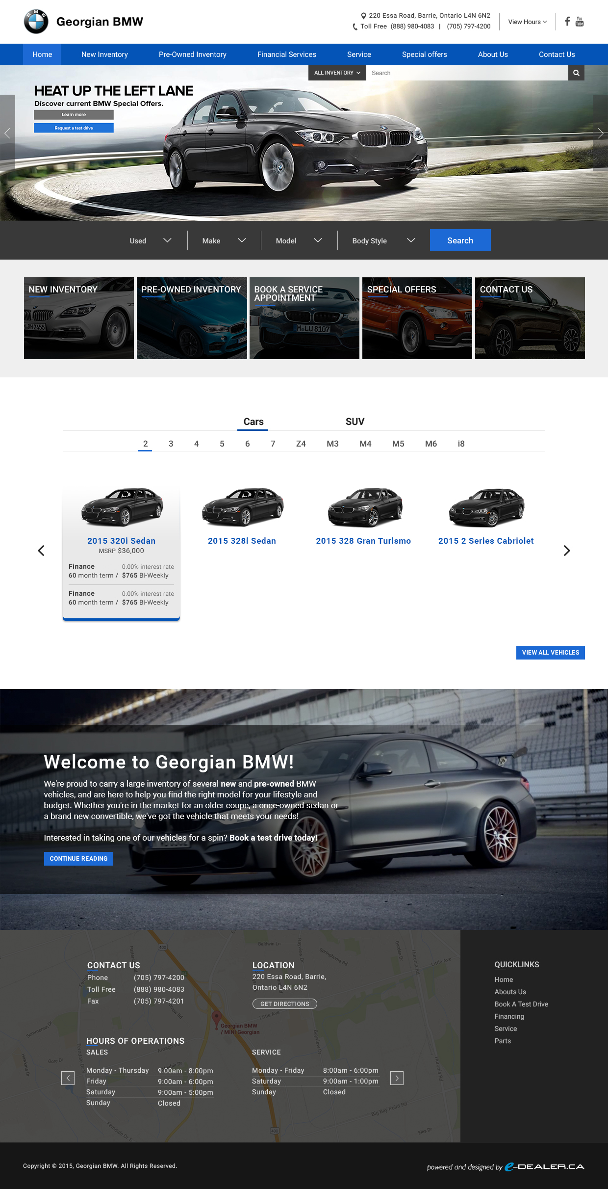 GeorgianBMW-Design-Final