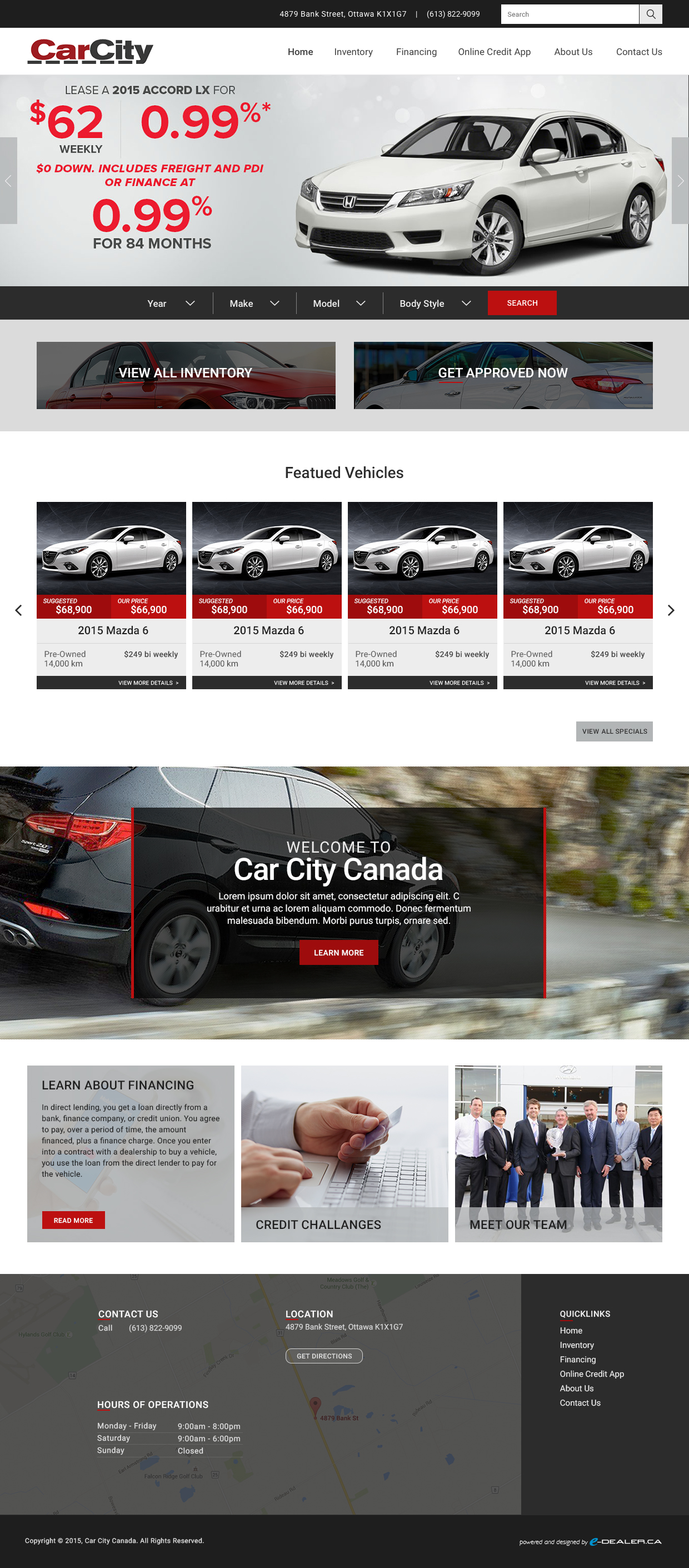 CarCityCanada-Design-Final