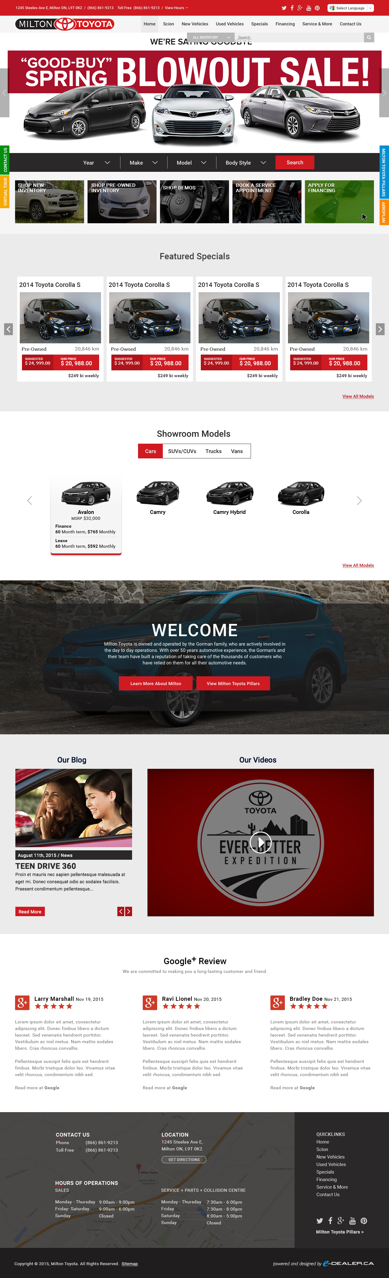 MiltonToyota-Design-Final