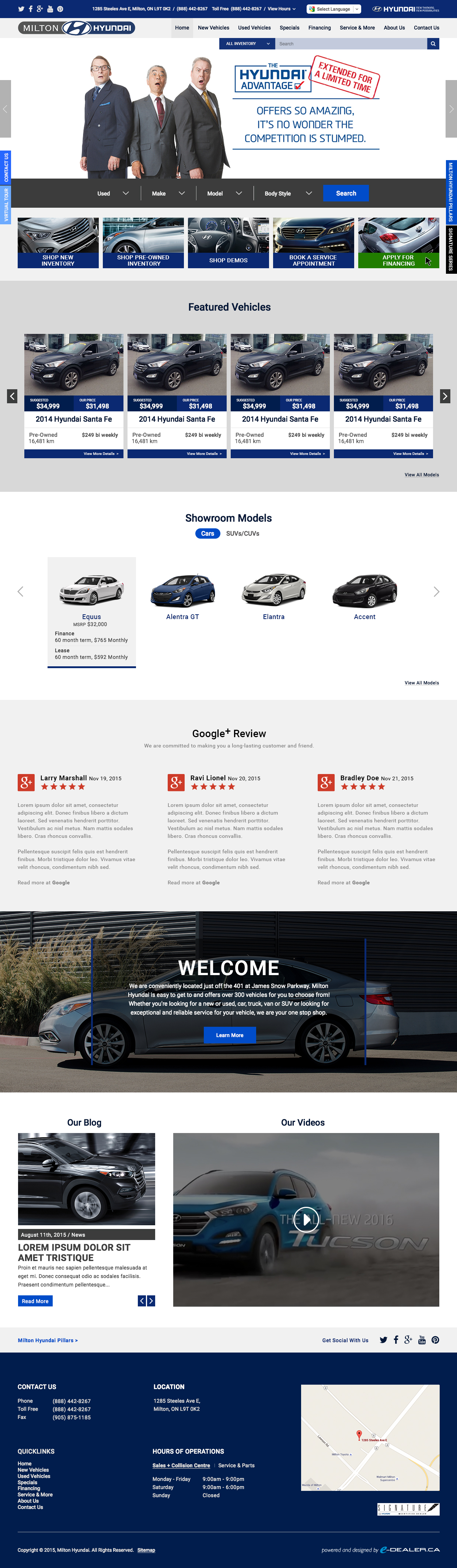 MiltonHyundai-Design-Final