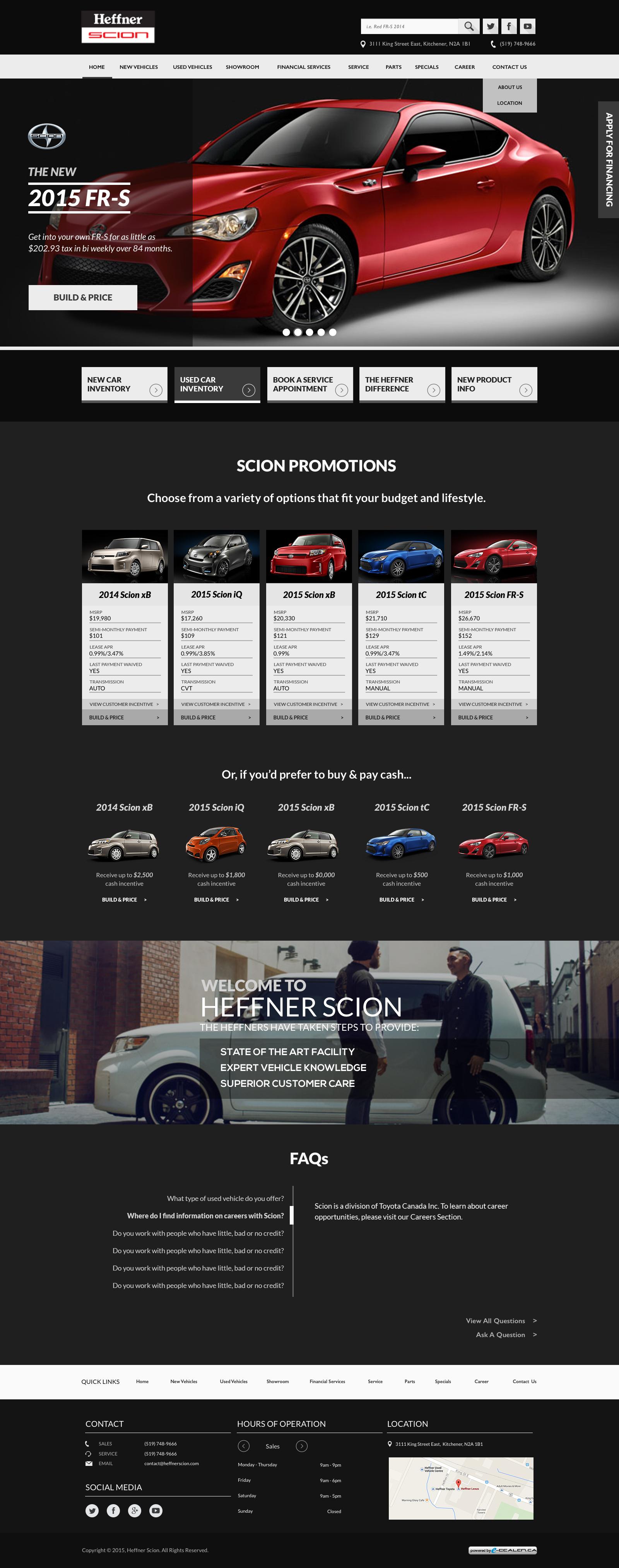 Heffner-Scion-Desktop-HomePage