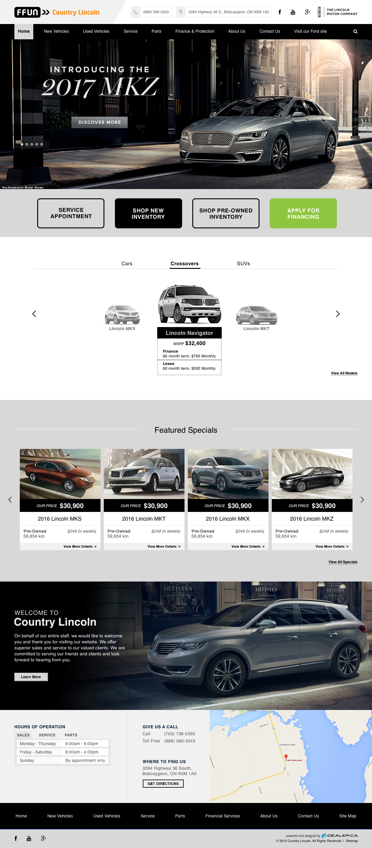 CountryLincoln-Design-Final