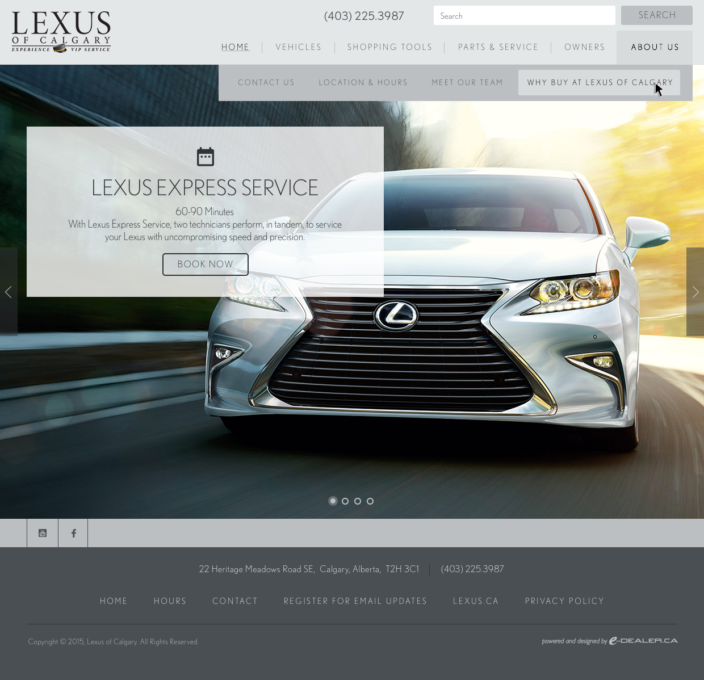 LexusCalgary-1240px