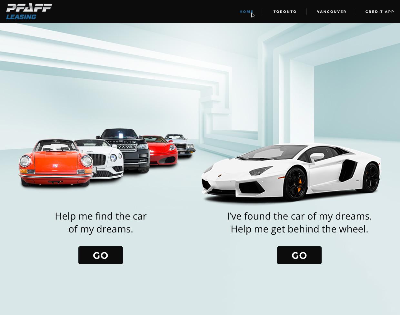 PfaffLeasing-Audi-Homepage-Inner-1240px-FINAL