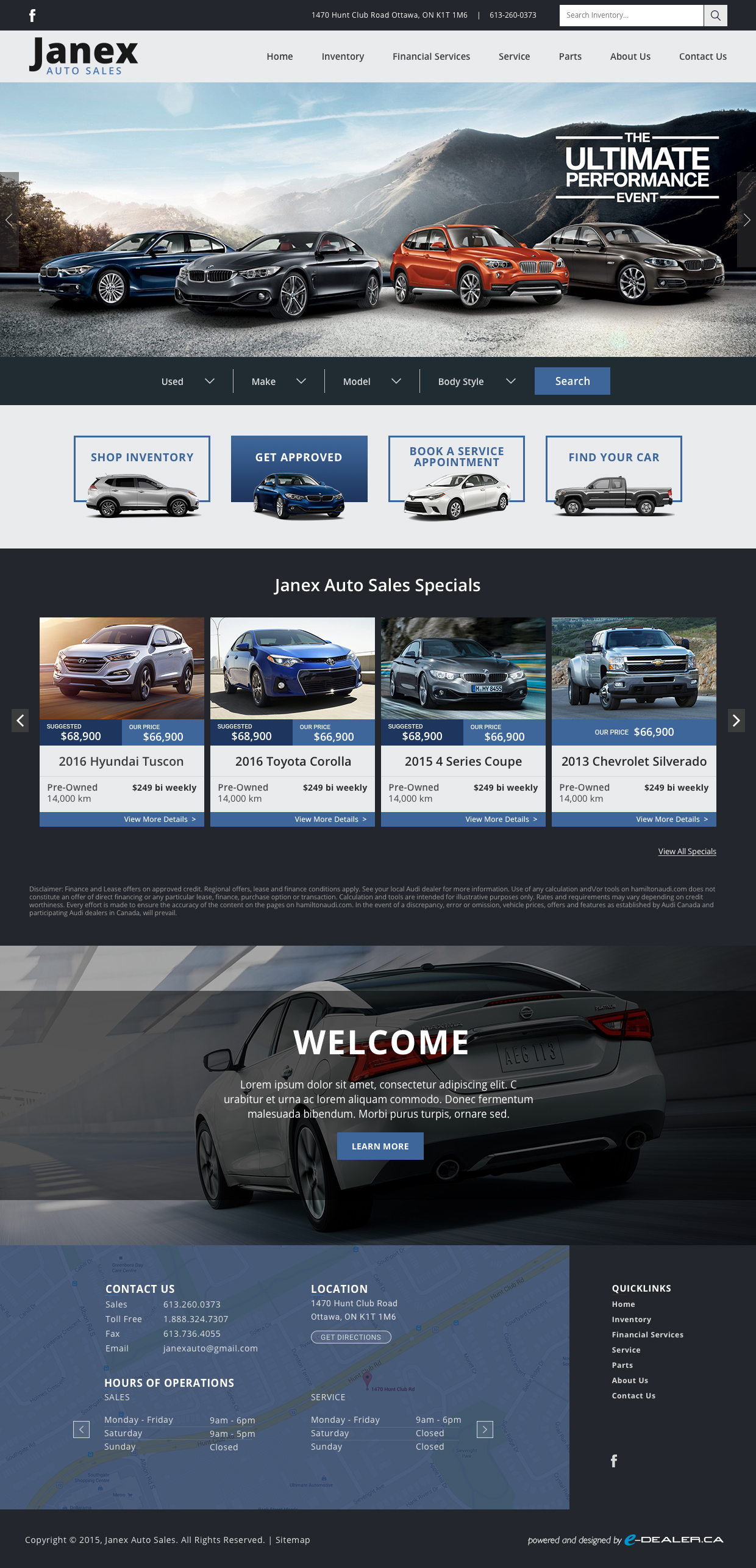 JanexAutoSales-Design-Final