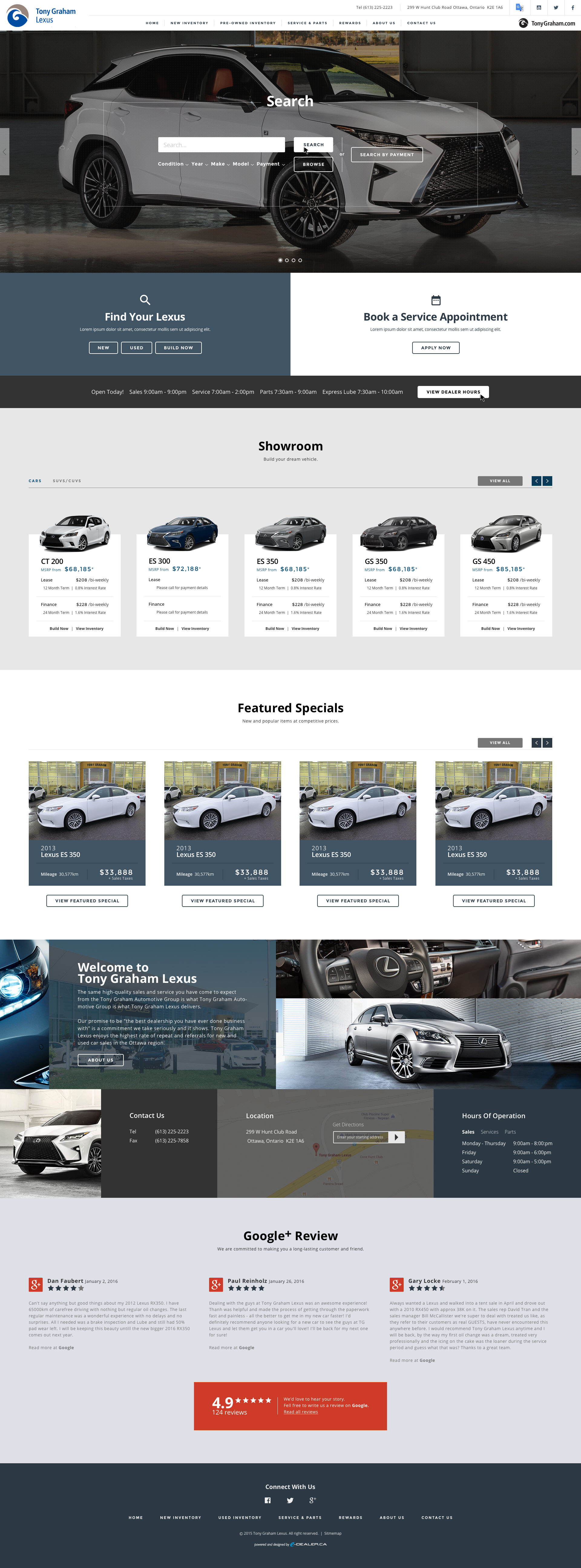 TonyGrahamLexus-Design-Final