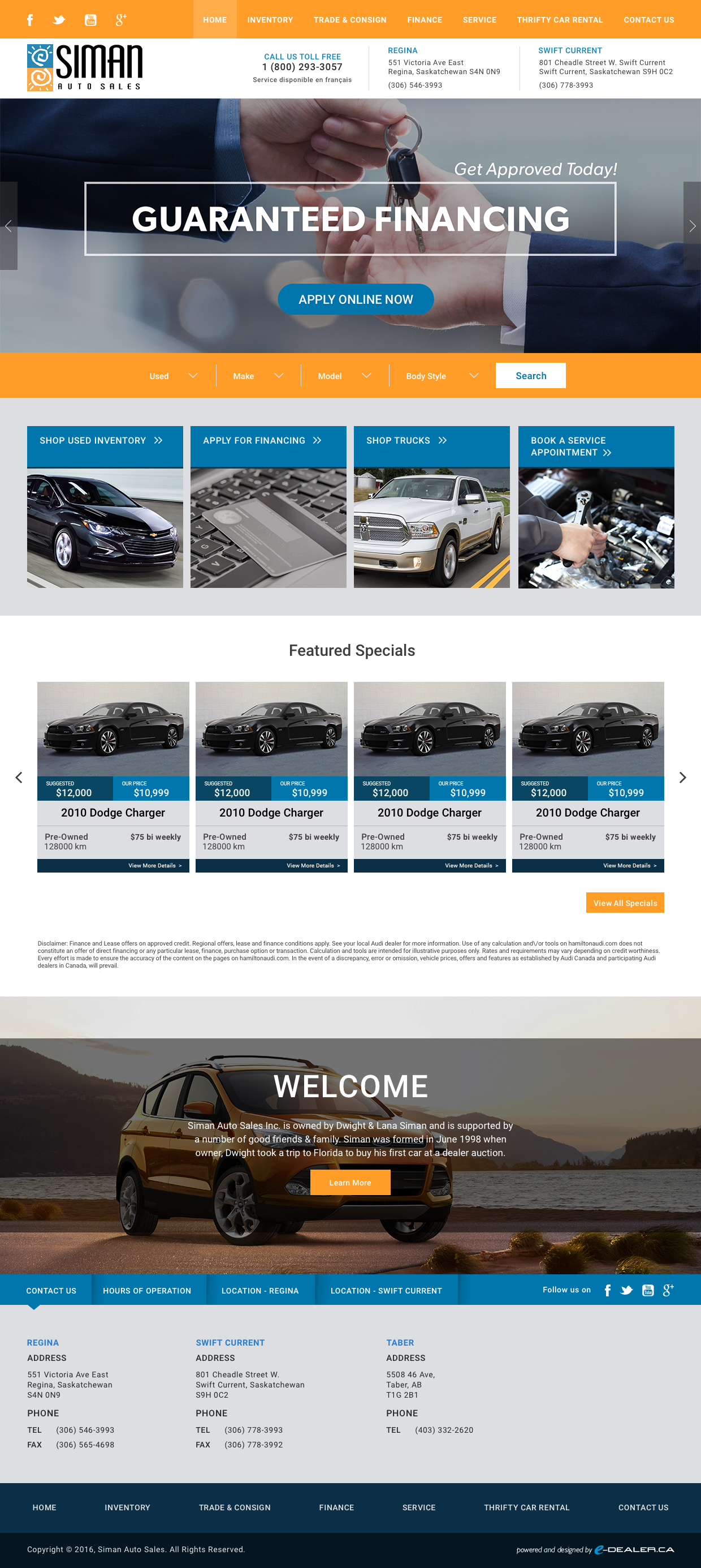 SimanAutoSales-Design-1240px-final