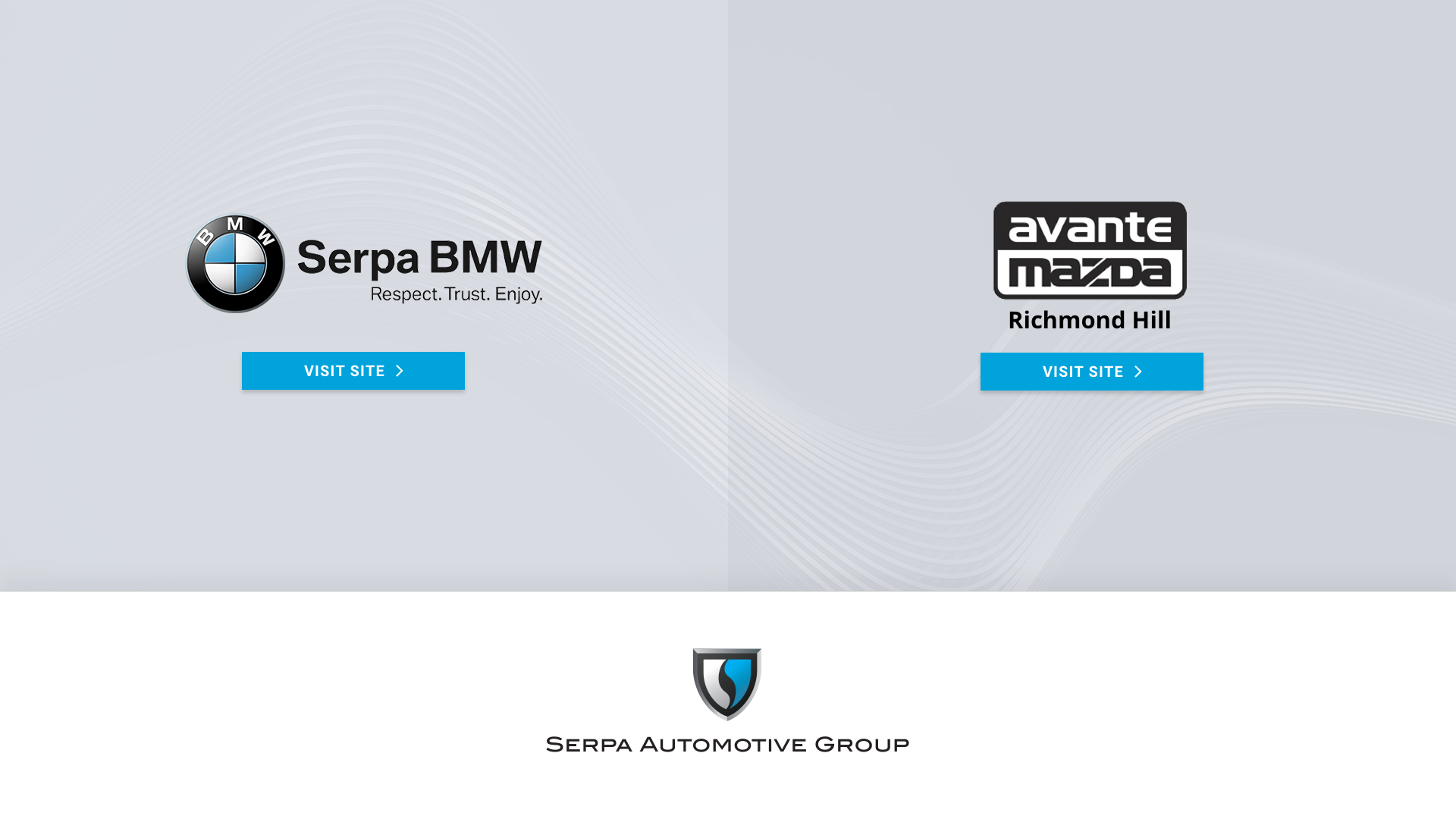 SerpaAutomotiveGroup-Final