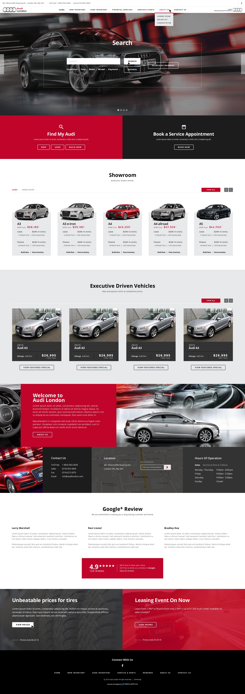 AudiLondon-Design-Final