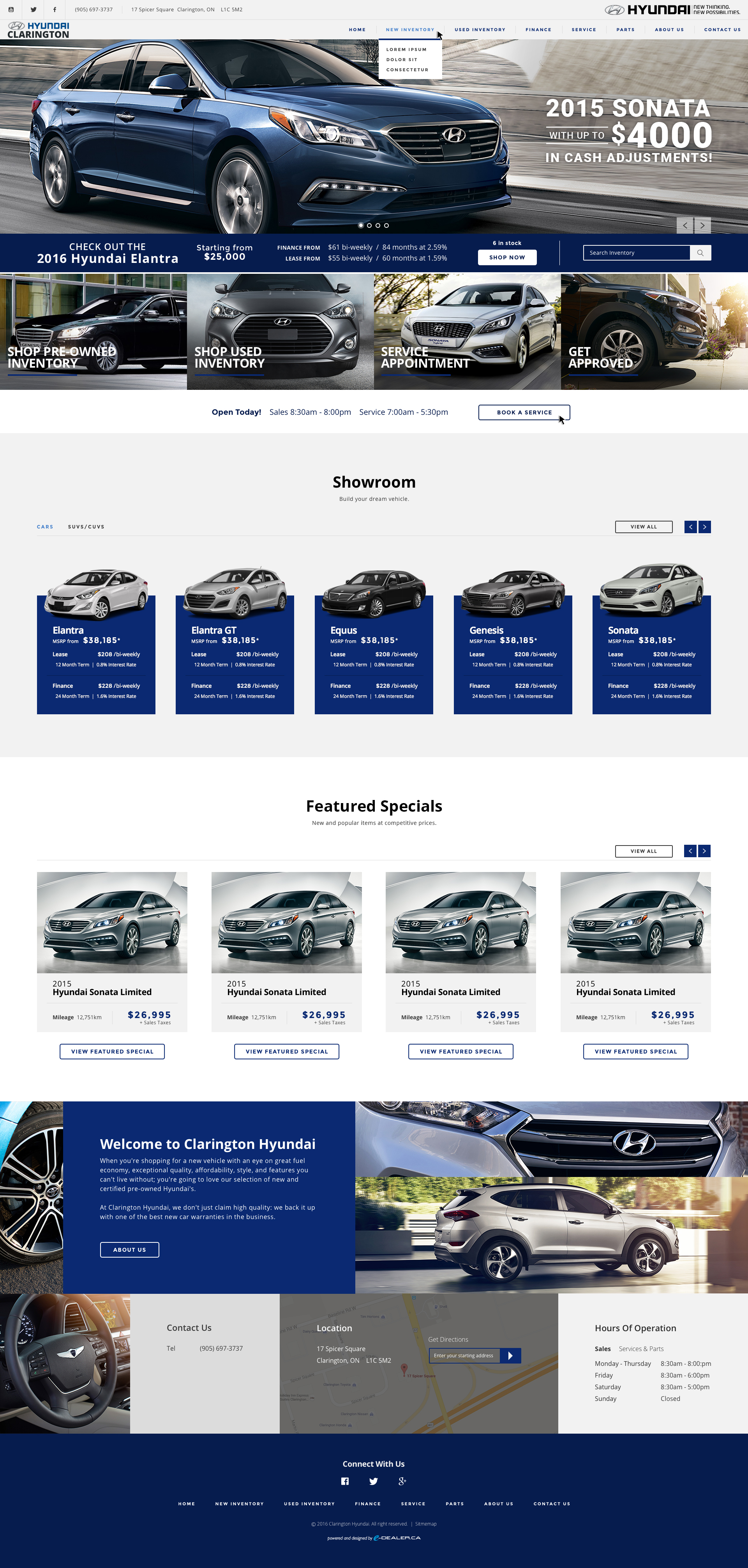 ClargintonHyundai-Design-Final