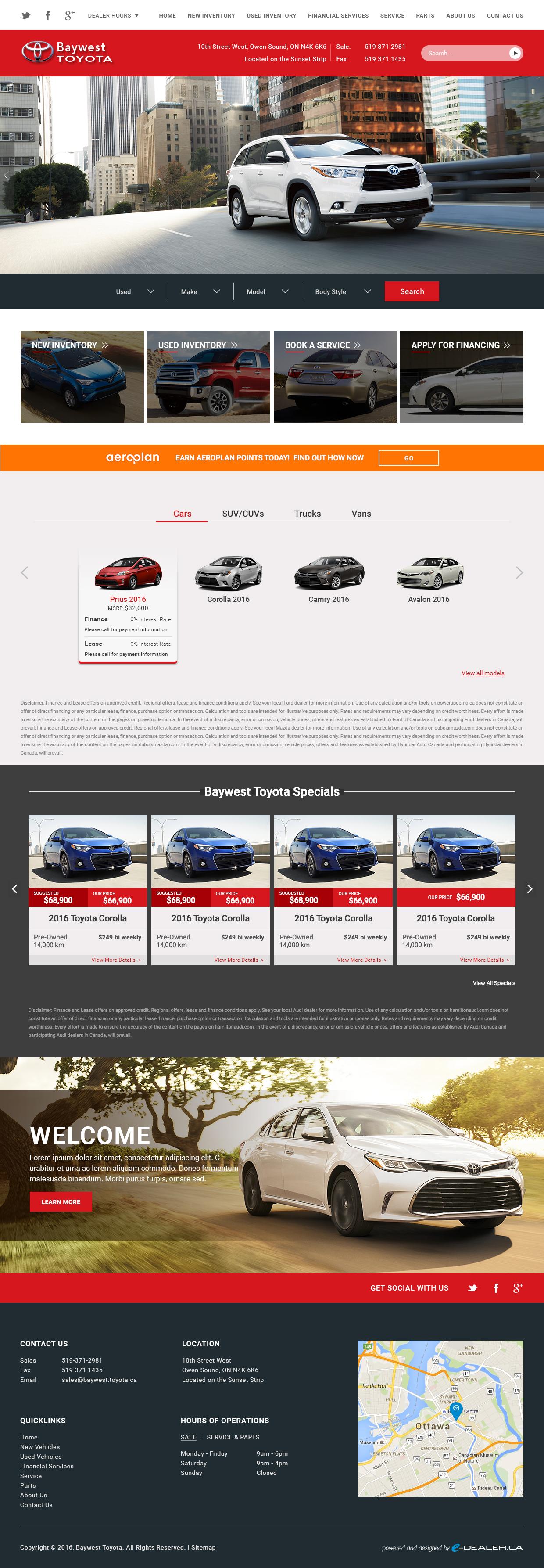 BaywestToyota-Design-1240px-Final