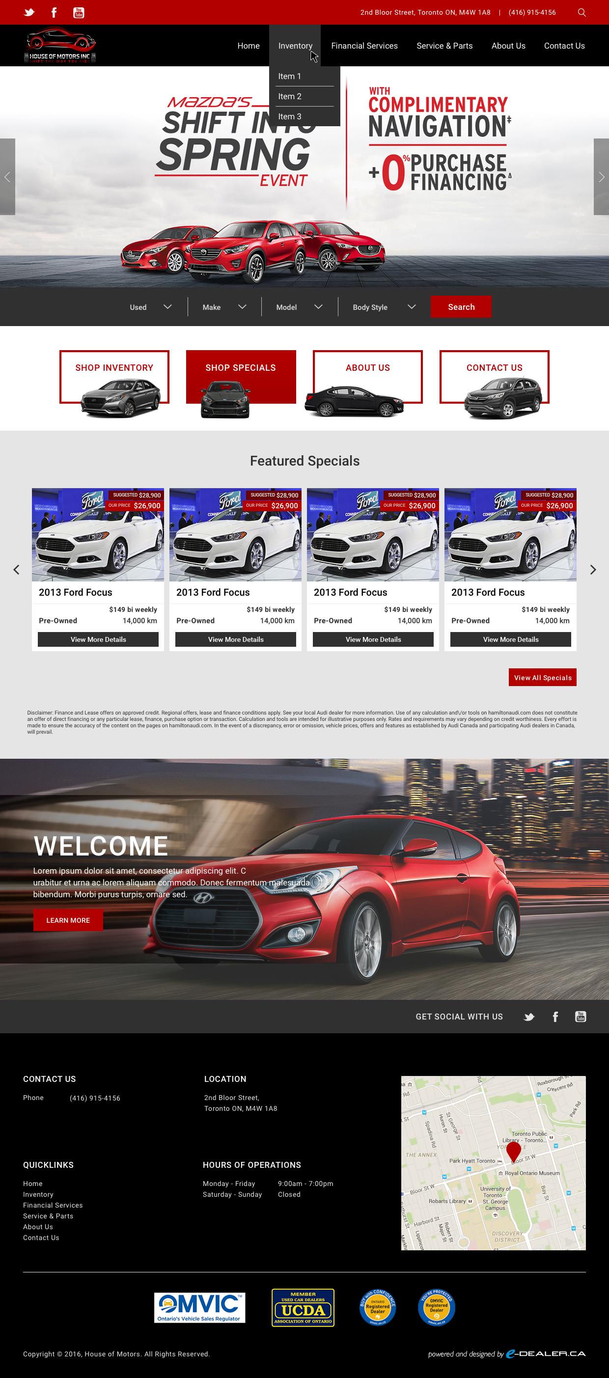 HouseMotors-Design-1240px- 3