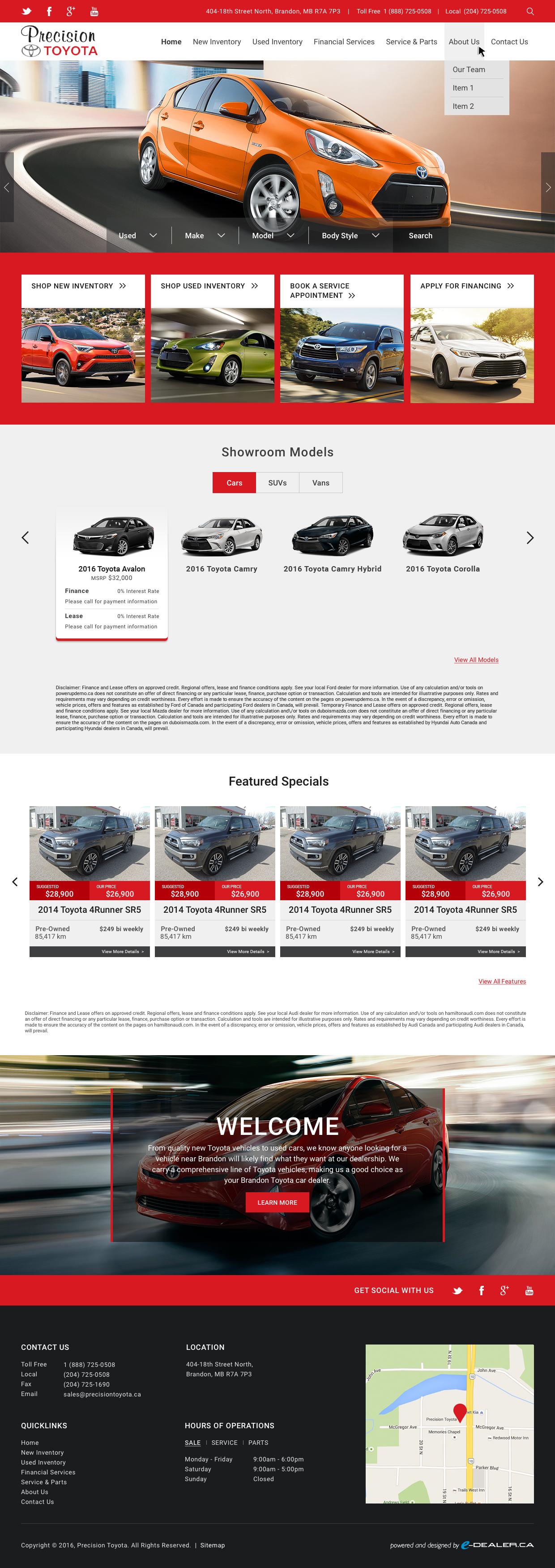 PrecisionToyota-Design-1240px