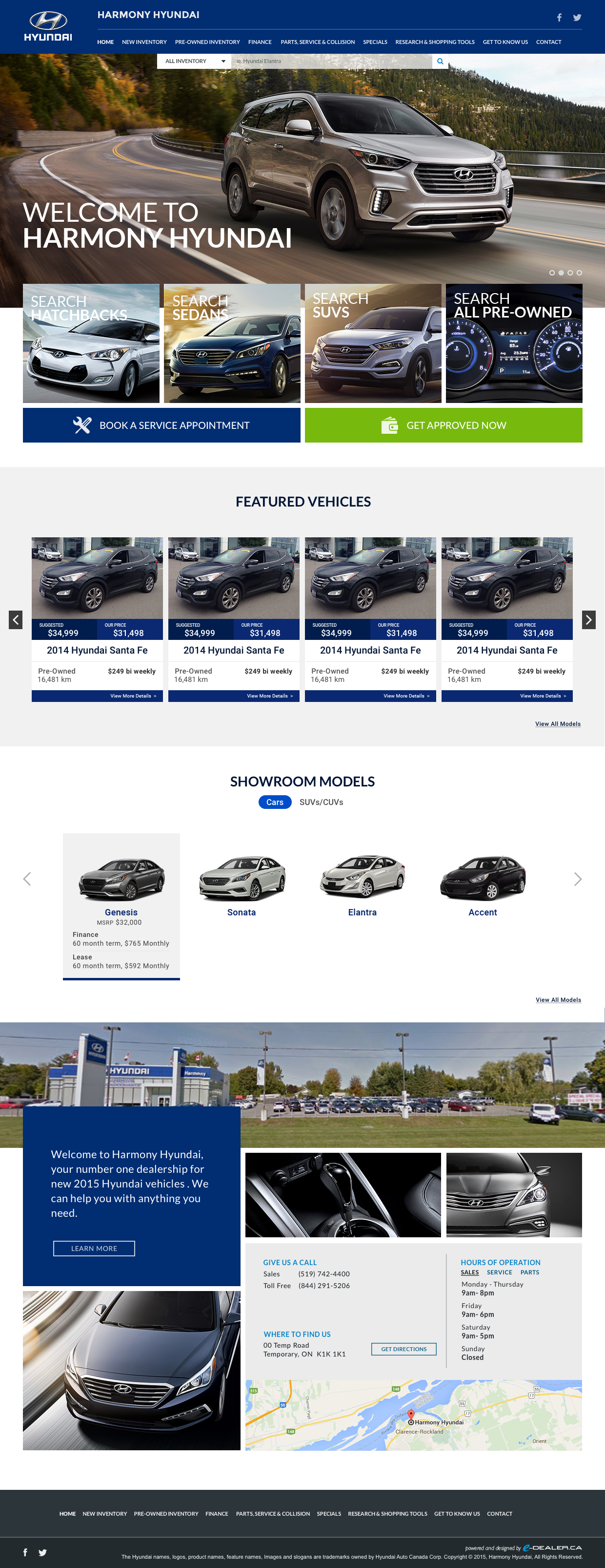 HarmonyHyundai-Desktop-Final