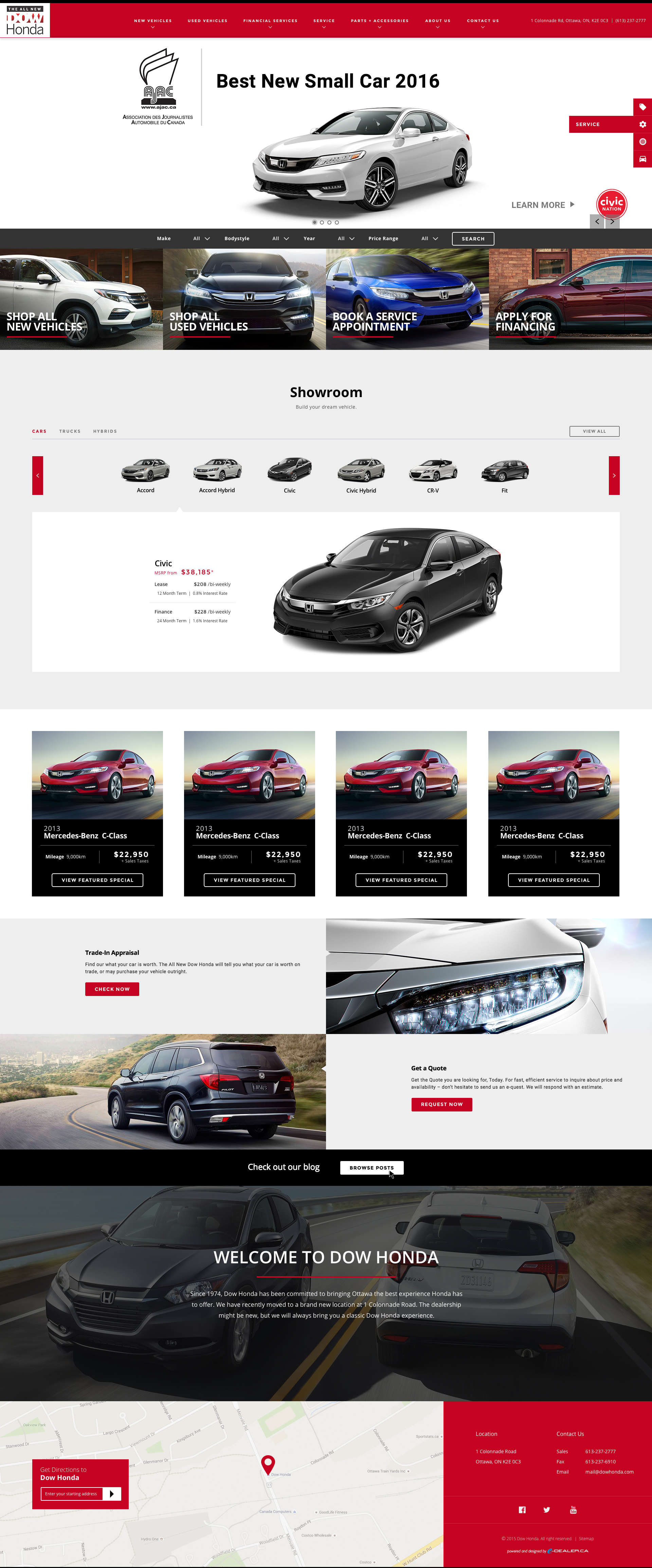 DowHonda-Design-FInal