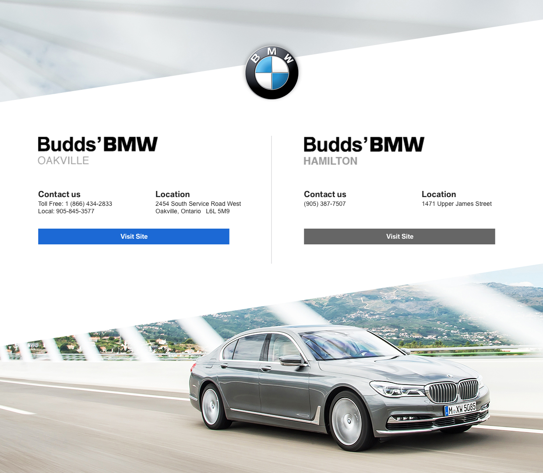 Budds'BMW-Landing-1240px