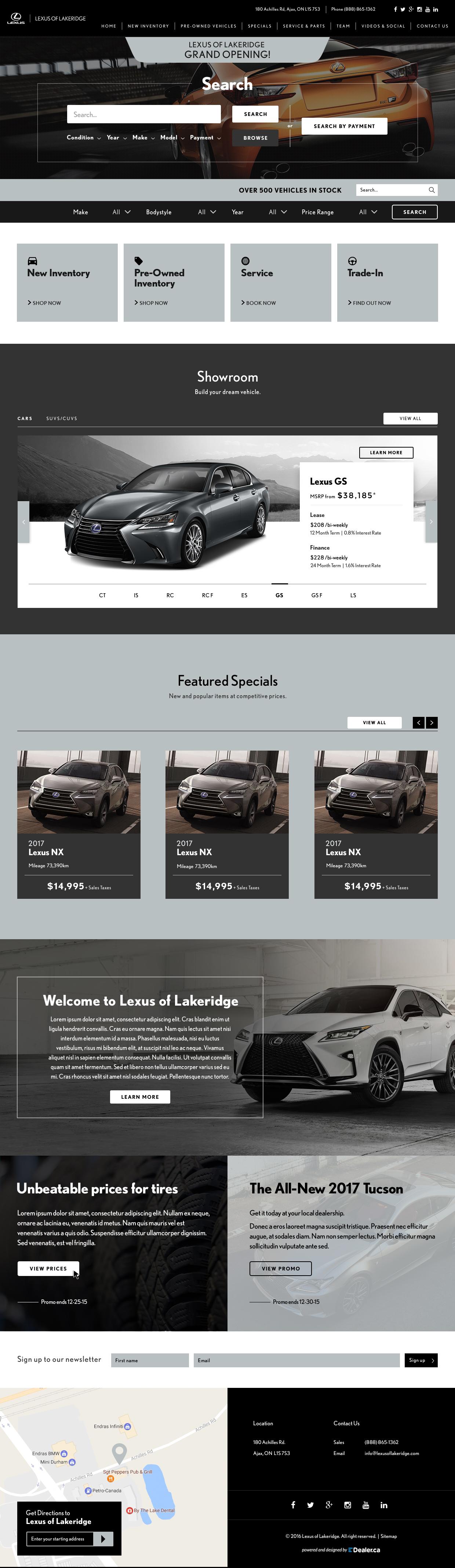 LexusLakeridge-1240px-Final
