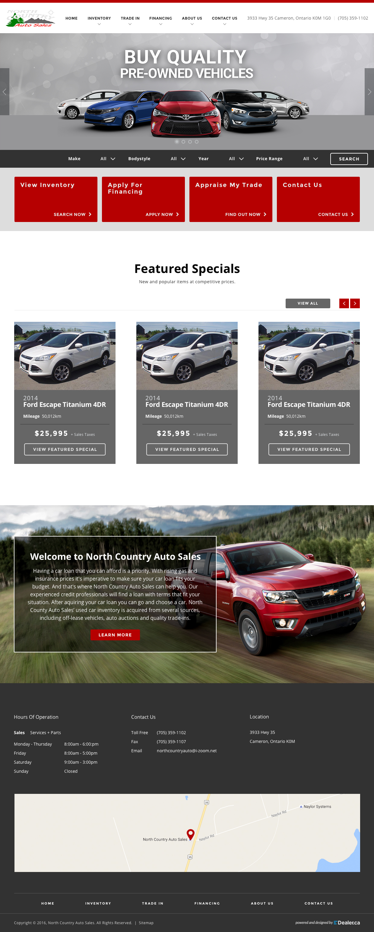 NorthCountryAutoSales-1240px-Final