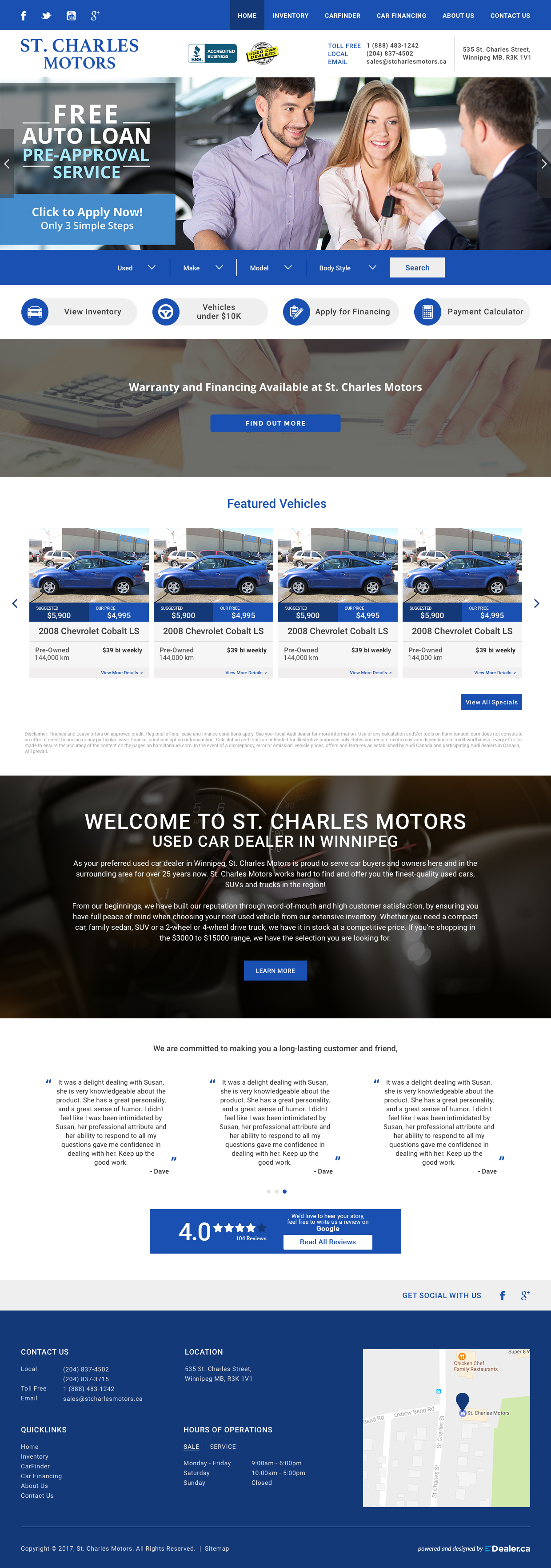 St. Charles Motors-1240px-final