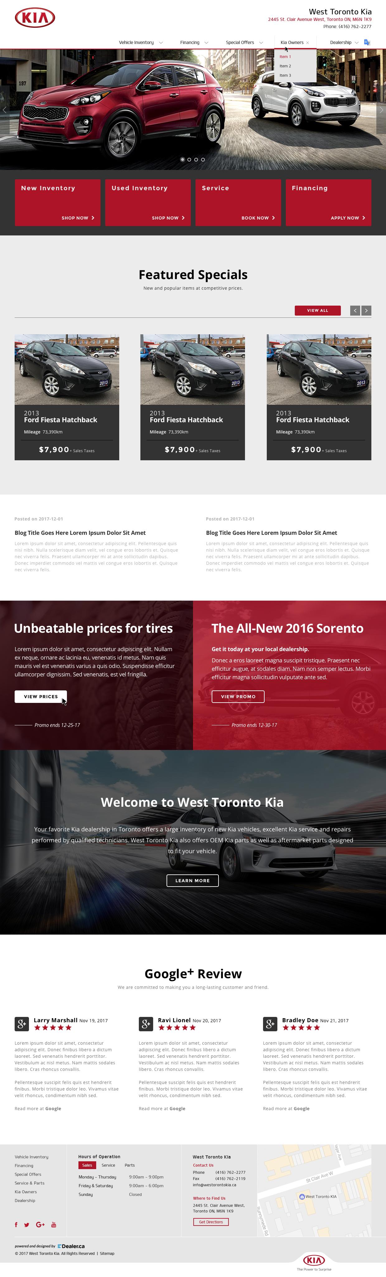 West Toronto Kia-1240px