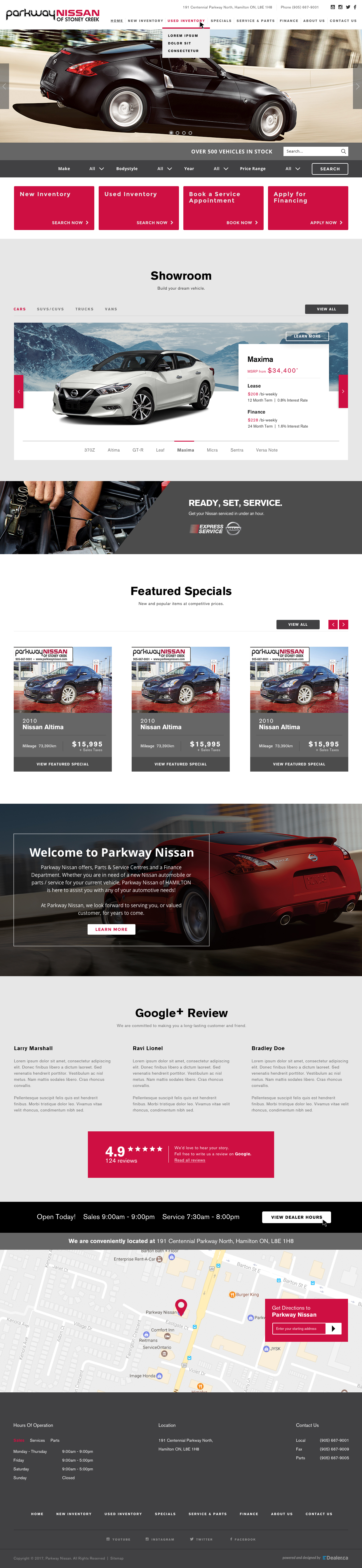 ParkwayNissan-1240px -Final