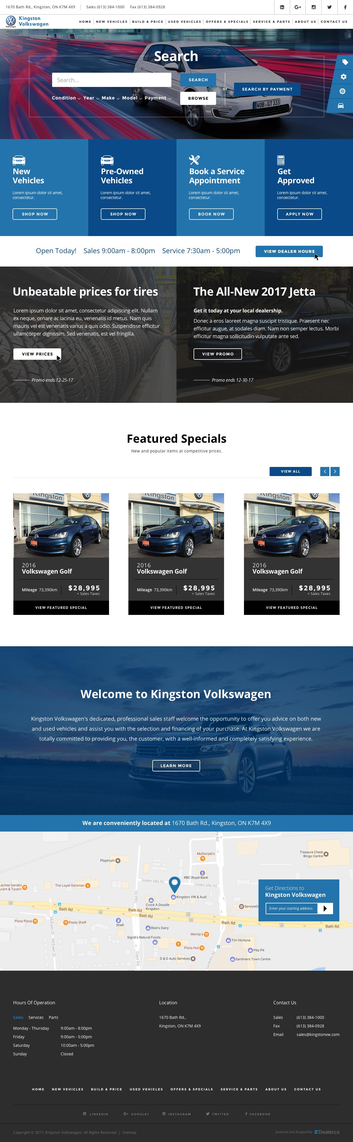 Kingston-VW-1240px-final