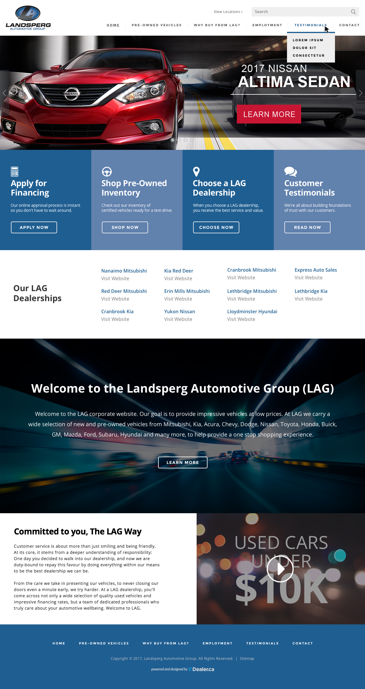 LAGGroup-1240px-final