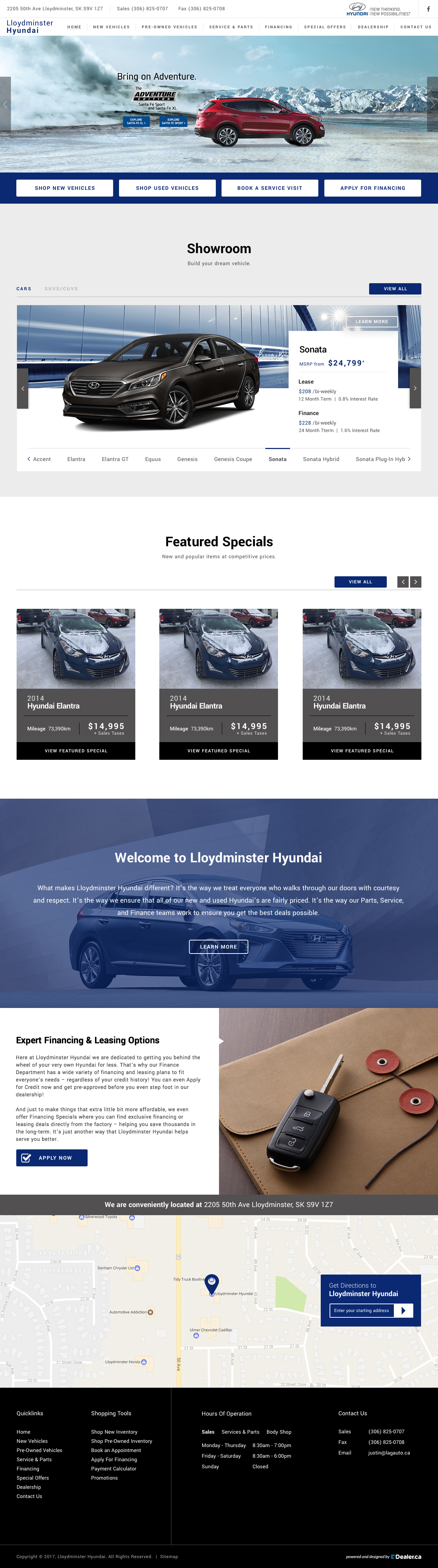 LloydminsterHyundai-1240px-final