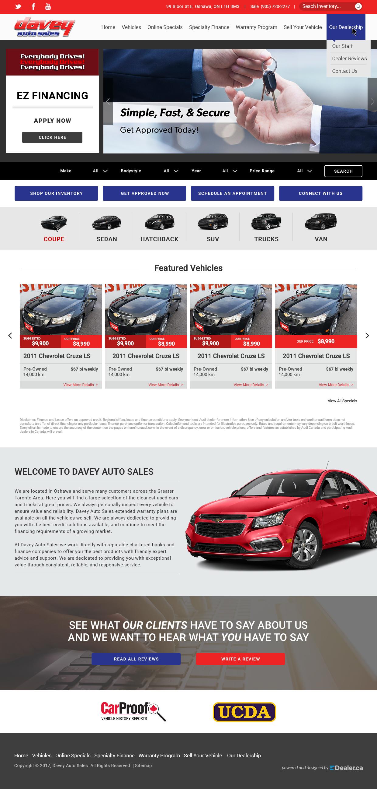 Davey-Auto-Sales-1240px