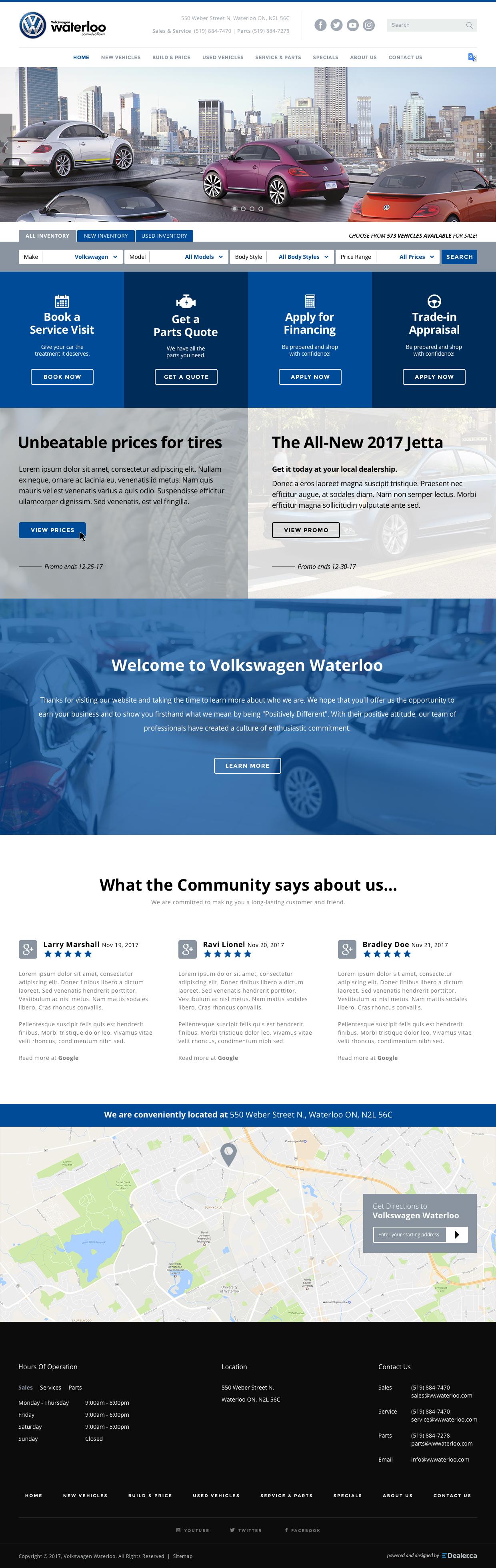 VolkswagenWaterloo-1240px-final