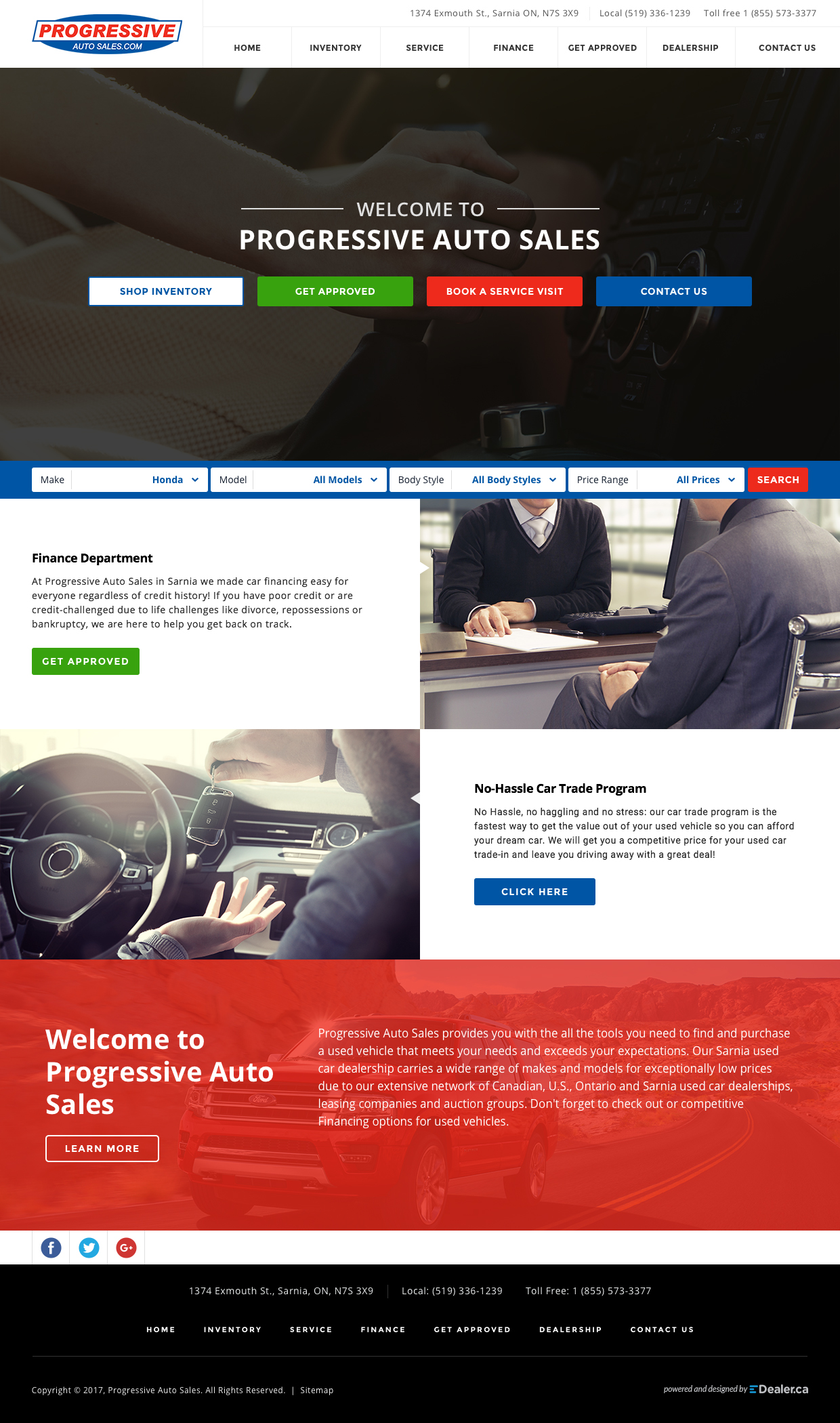 ProgressiveAutoSales-1240px-final