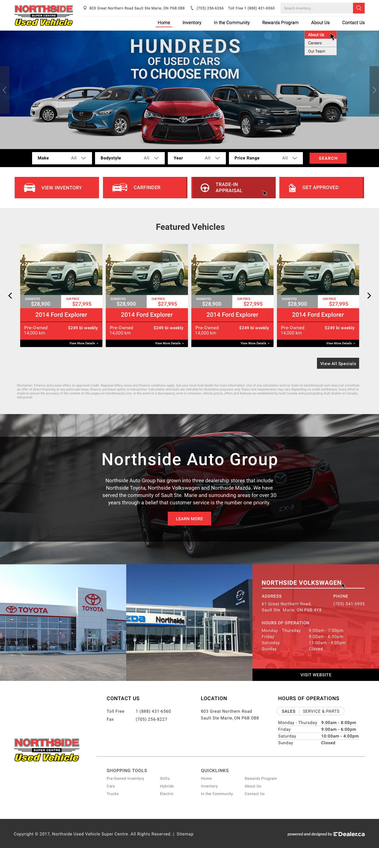 NorthsideUsedVehicleSuperCentre-1240px-final