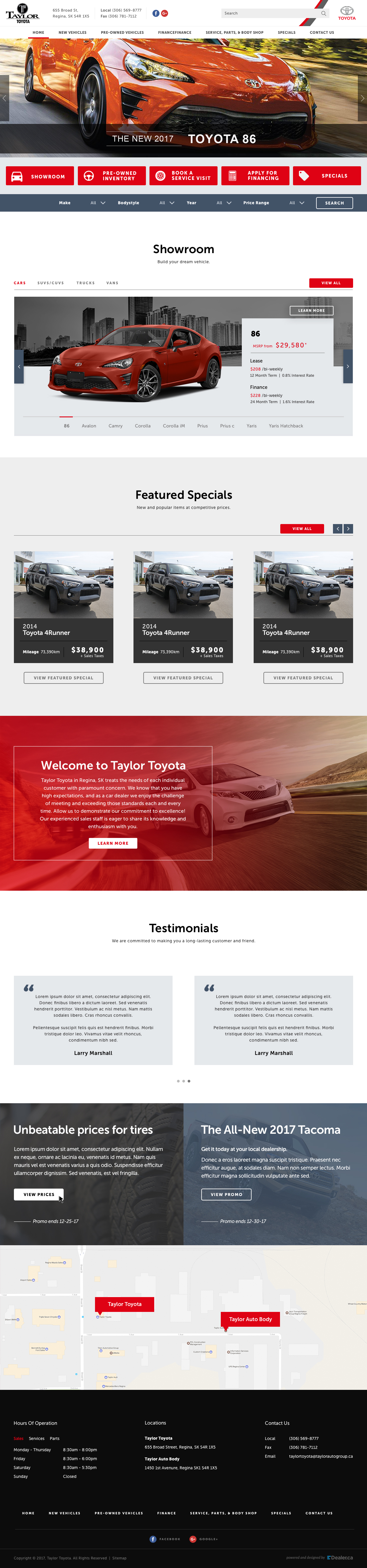 dealership in state dallas art a that january our toyota few blog announce of brand excited the new million is just we opening be days htm will to dealer jan